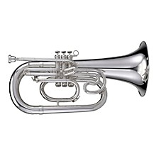 Adams ME1 Series Marching Euphonium