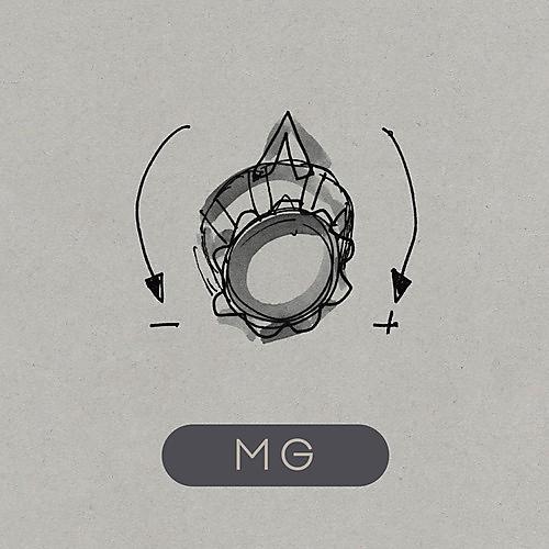 Alliance MG - MG thumbnail