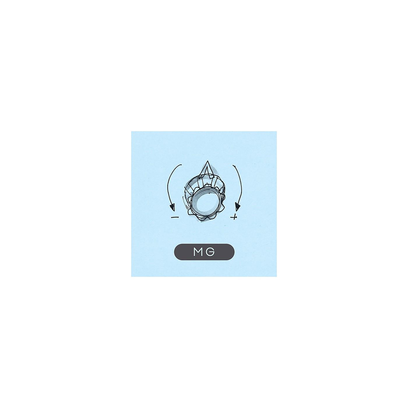 Alliance MG - Remixes thumbnail
