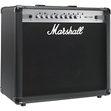 Marshall MG Series MG101CFX 100W 1x12 Guitar Combo Amp