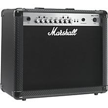 Marshall MG Series MG30CFX 30W 1x10 Guitar Combo Amp