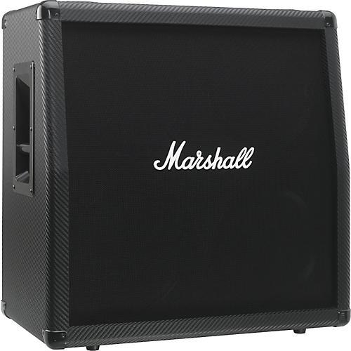Marshall MG Series MG412CF 4x12 Guitar Speaker Cabinet thumbnail
