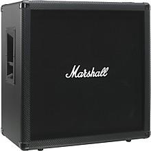Marshall MG Series MG412CF 4x12 Guitar Speaker Cabinet