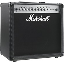 Marshall MG Series MG50CFX 50W 1x12 Guitar Combo Amp