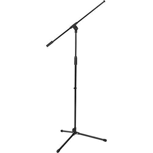 Musician's Gear MG100B Tripod Boom Microphone Stand thumbnail