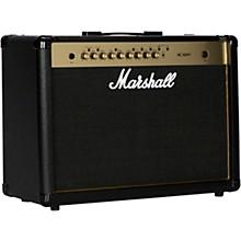 Marshall MG102GFX 100W 2x12 Guitar Combo Amp