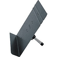 Manhasset MH-53 Table Top Stand