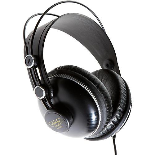 CAD MH310 Studio Headphones-thumbnail