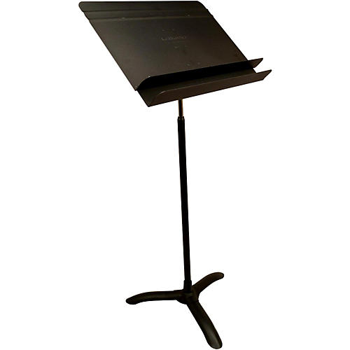Manhasset MH5001 Orchestra Stand thumbnail