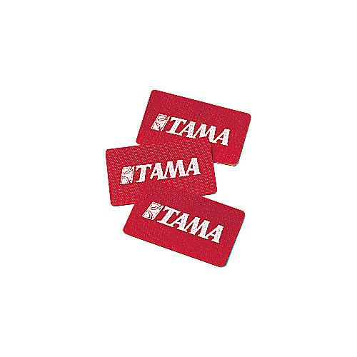 Tama MHS53 Wood Hoop Saver thumbnail