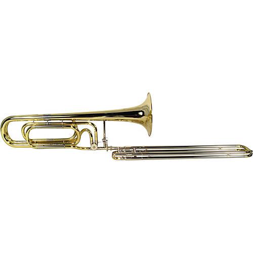 Miraphone MI57F Contrabass Trombone thumbnail