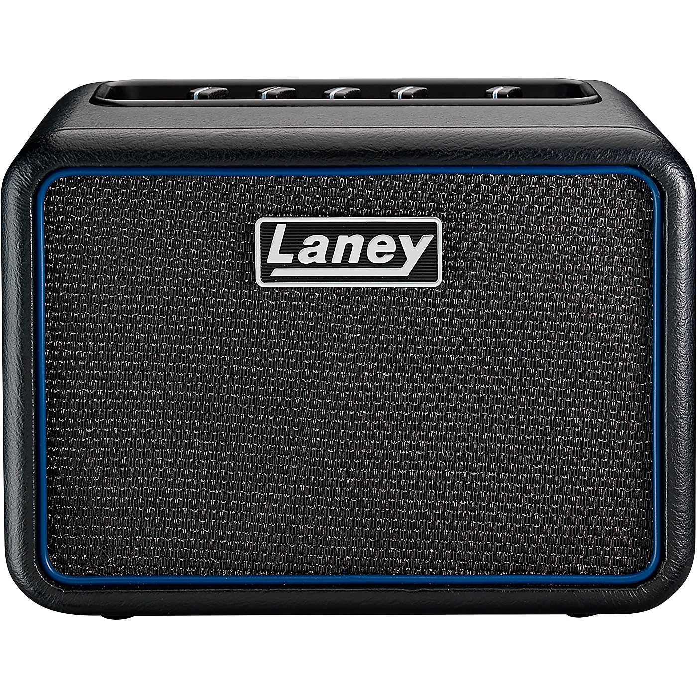 Laney MINI-BASS-NX 9W 2x3 Bass Combo Amp thumbnail