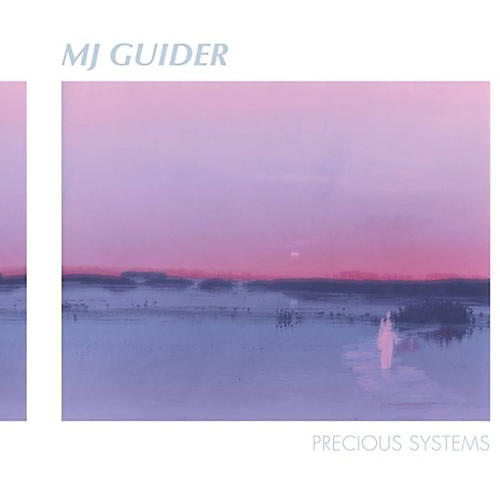 Alliance MJ Guider - Precious Systems thumbnail