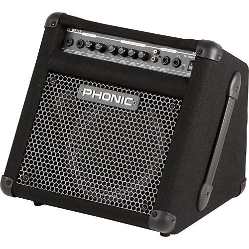Phonic MK15 Keyboard Amp-thumbnail