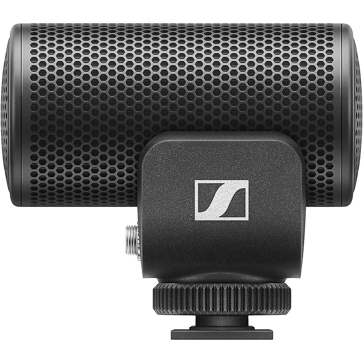 Sennheiser MKE 200 Directional Microphone thumbnail