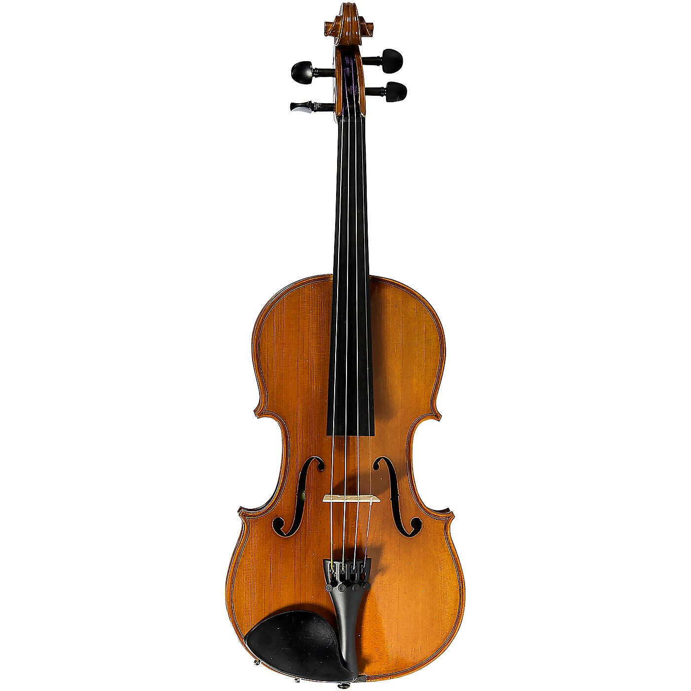 STROBEL ML-100 Student Series 3/4 Size Violin Outfit thumbnail