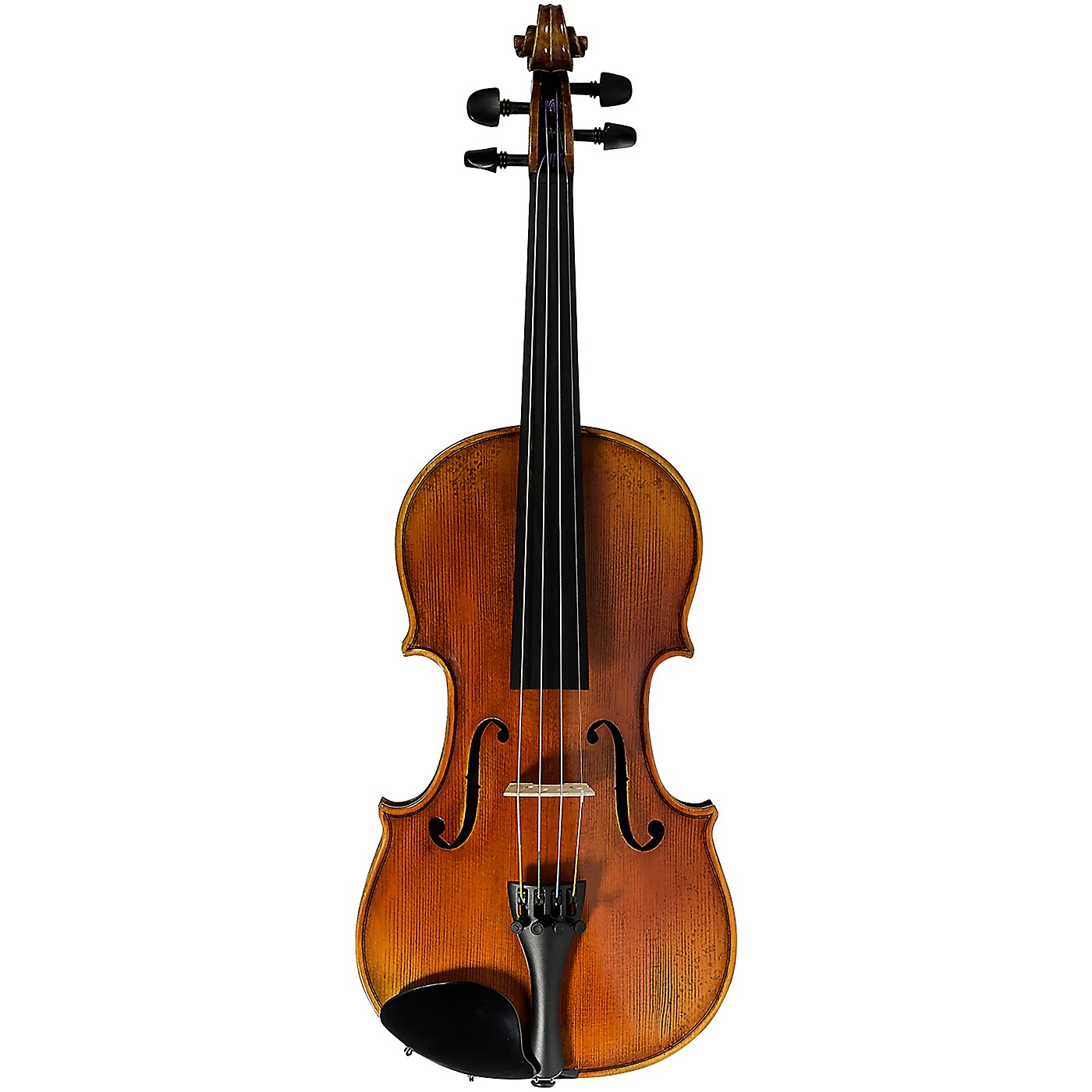 Strobel ML-105 Student Series 3/4 Size Violin Outfit thumbnail