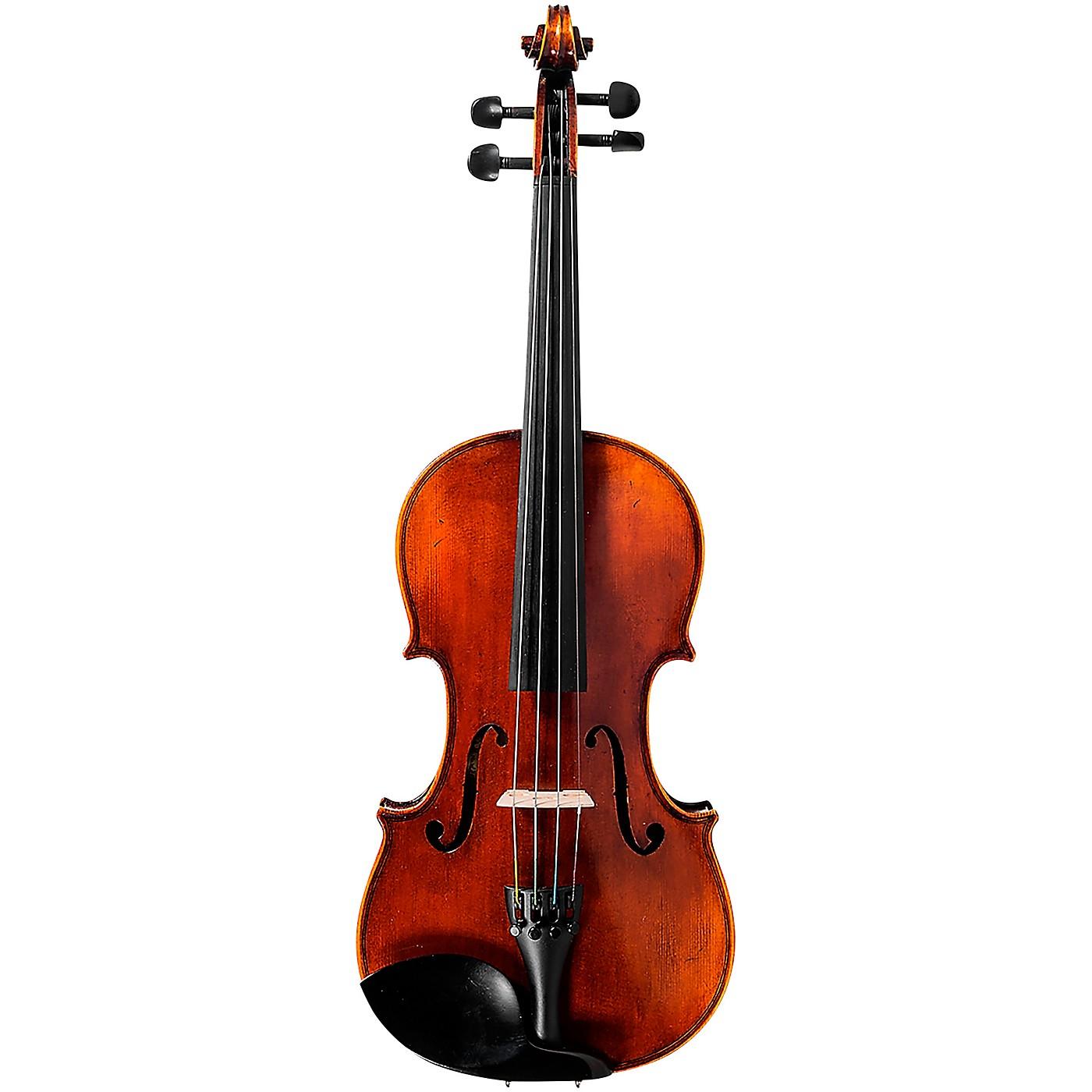 STROBEL ML-300 Recital Series Violin Outfit thumbnail