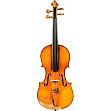 OTTO BENJAMIN ML-300 Series Violin Outfit
