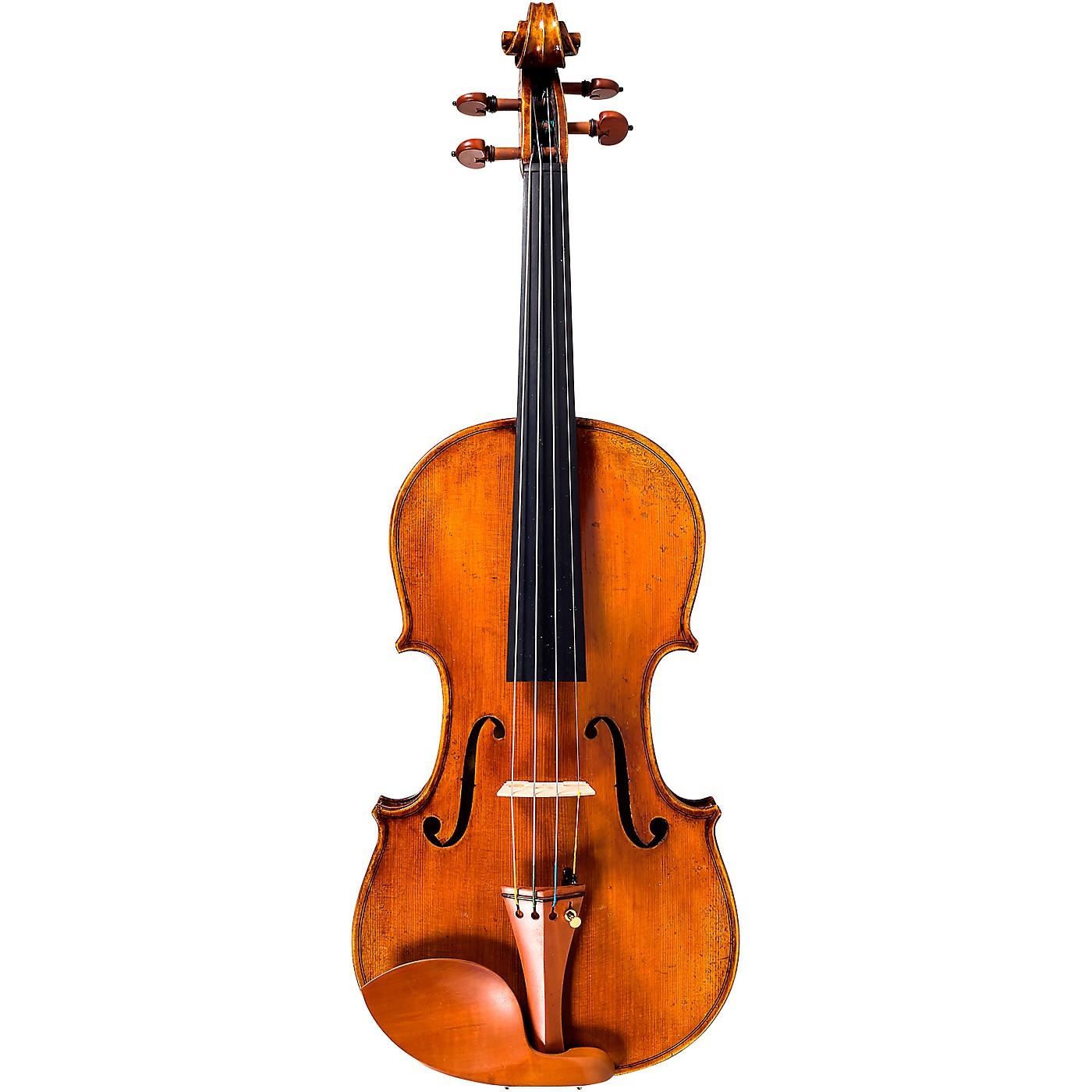 STROBEL ML-500 Recital Series Violin Outfit thumbnail
