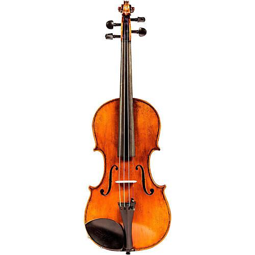 OTTO BENJAMIN ML-500 Series Violin Outfit thumbnail