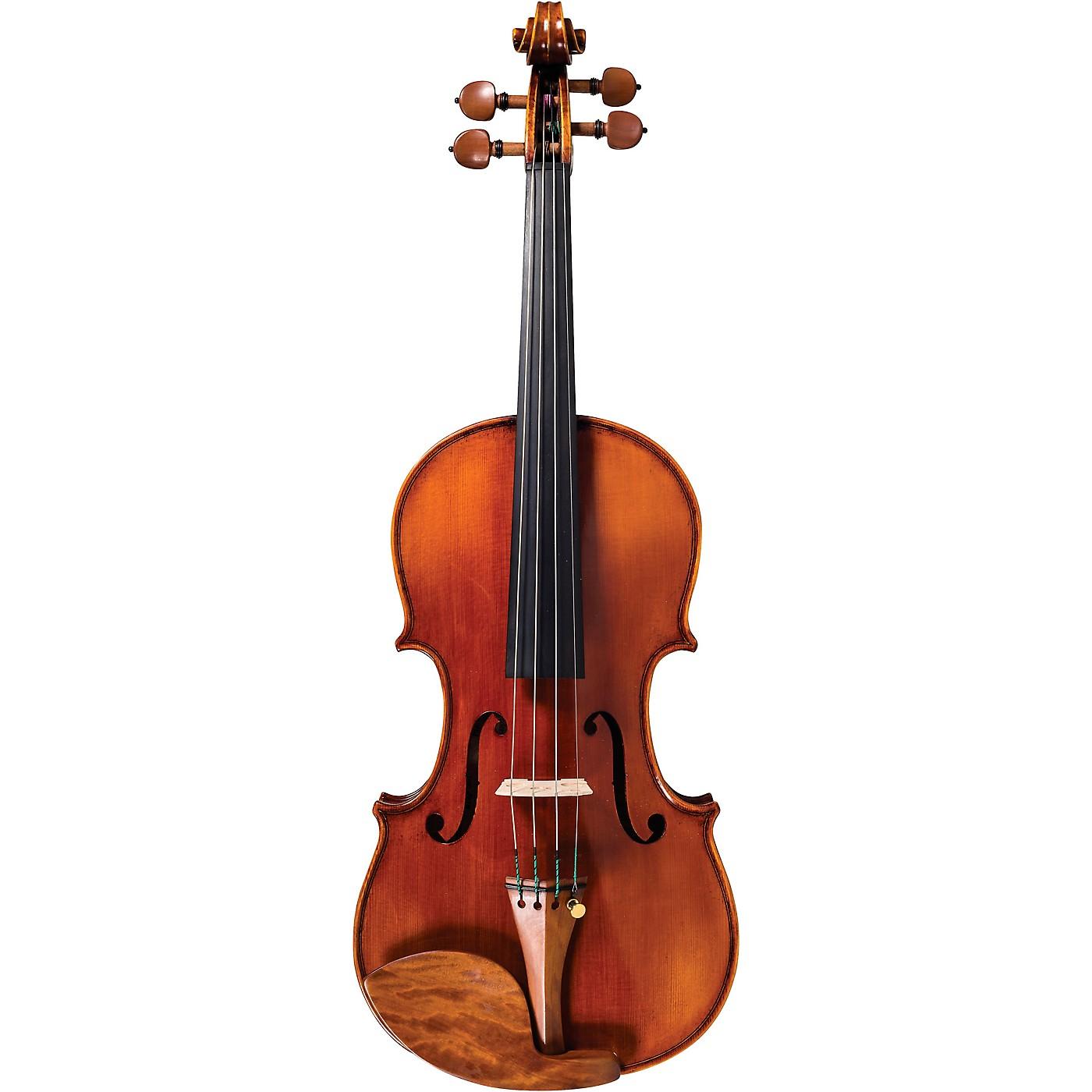 Strobel ML-605 Master Series Violin Outfit thumbnail