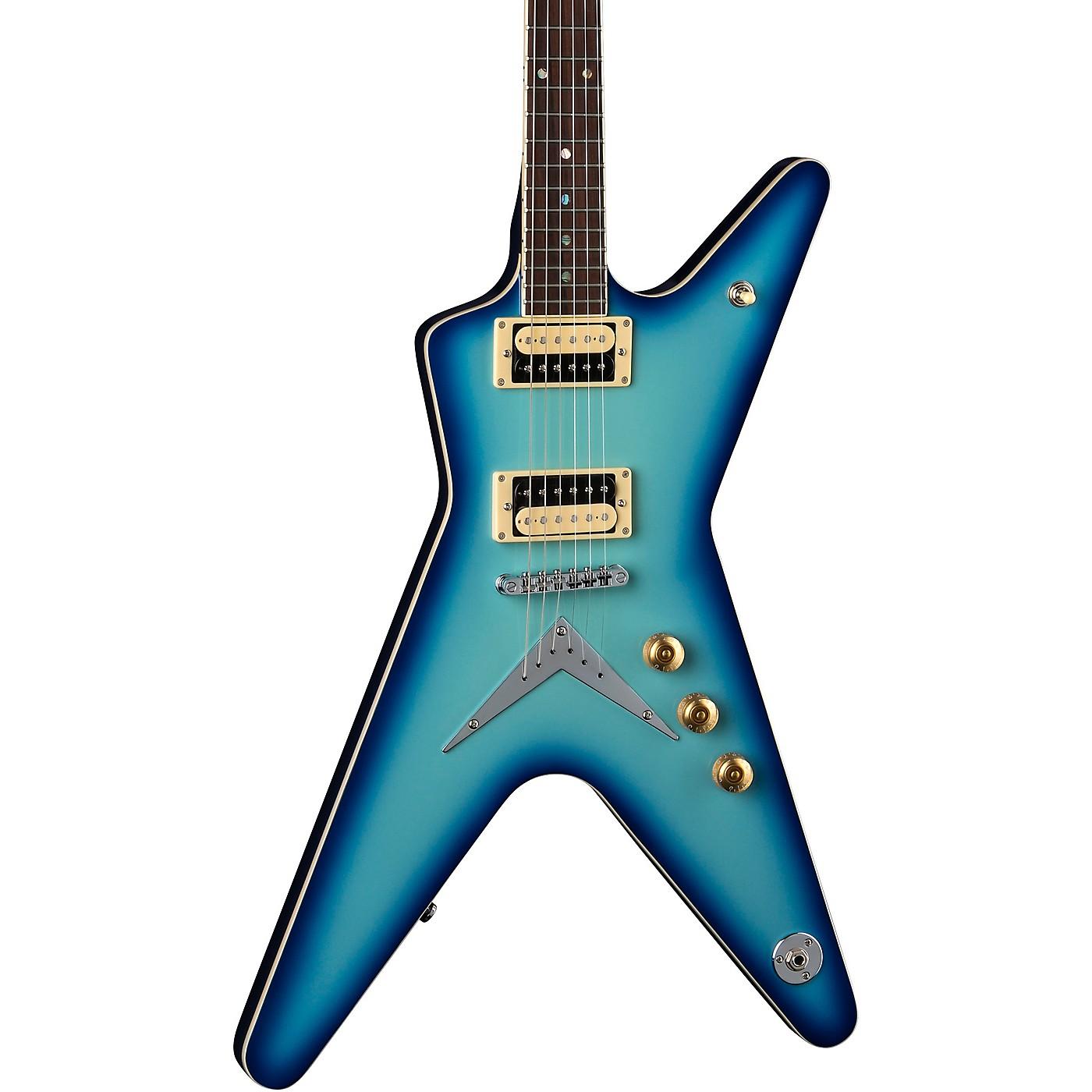 Dean ML 79 Electric Guitar thumbnail
