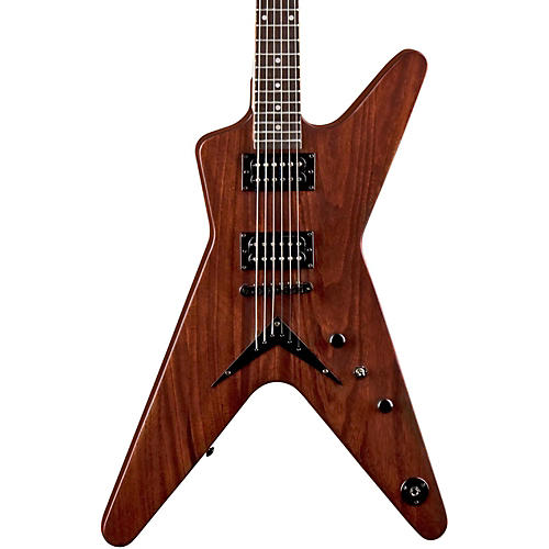 Dean ML XM Electric Guitar-thumbnail