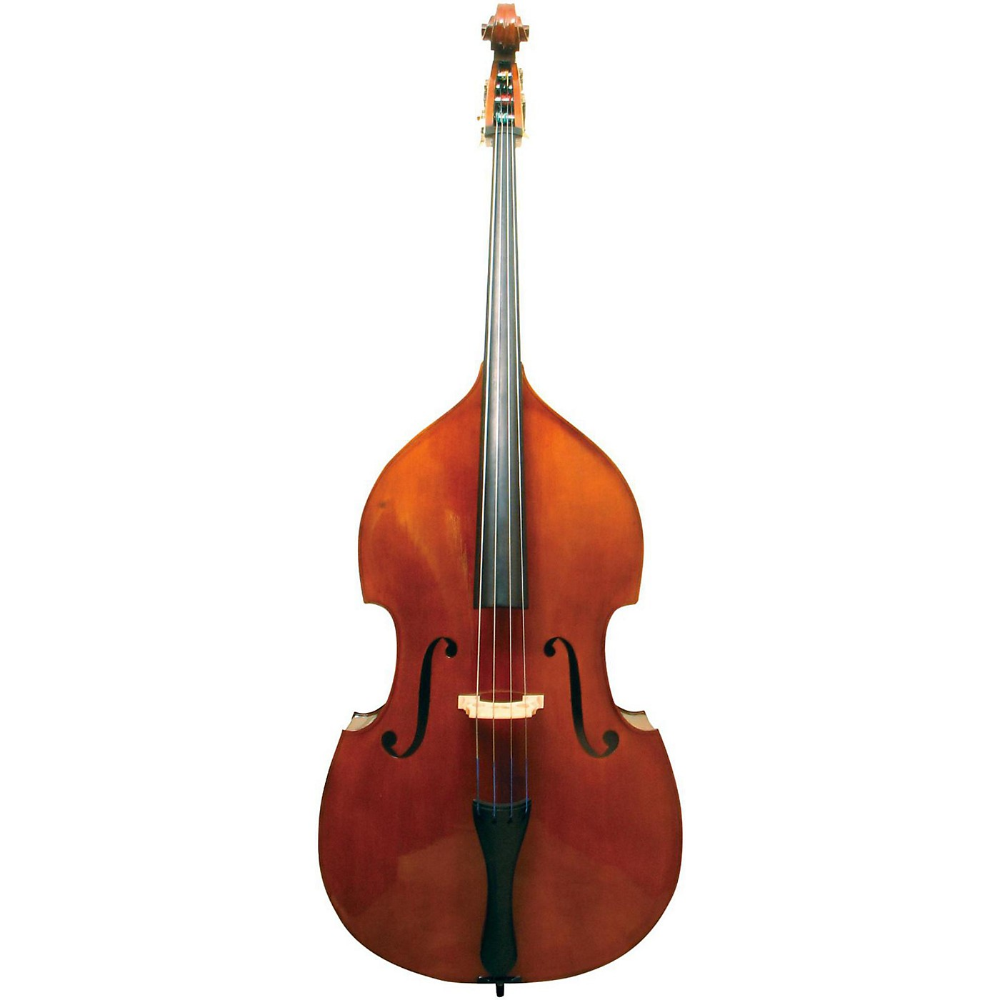 Maple Leaf Strings MLS 110 Apprentice Collection Double Bass Outfit thumbnail