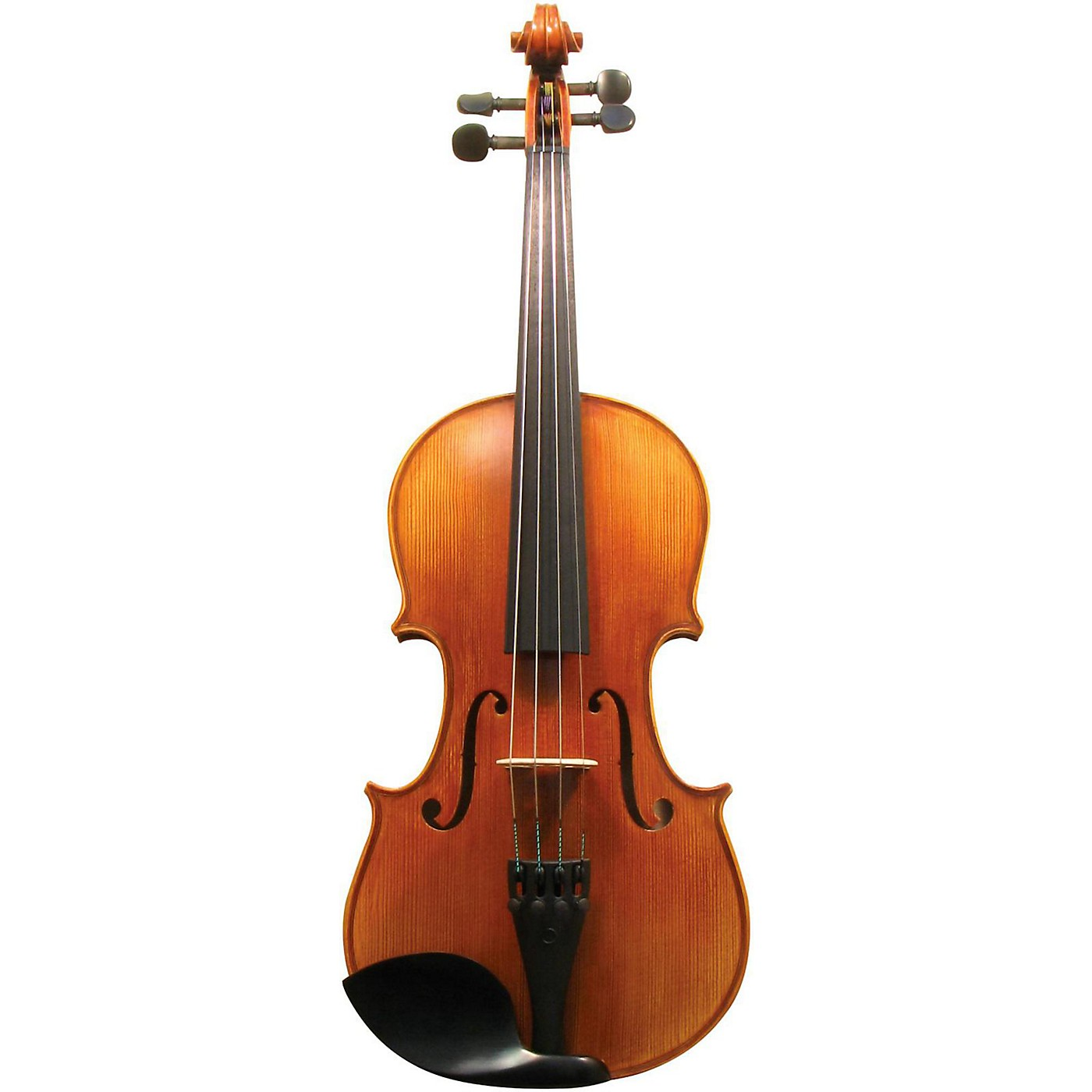 Maple Leaf Strings MLS 130 Apprentice Collection Violin Outfit thumbnail