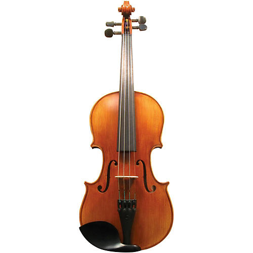 Maple Leaf Strings MLS 140 Apprentice Collection Viola Outfit thumbnail