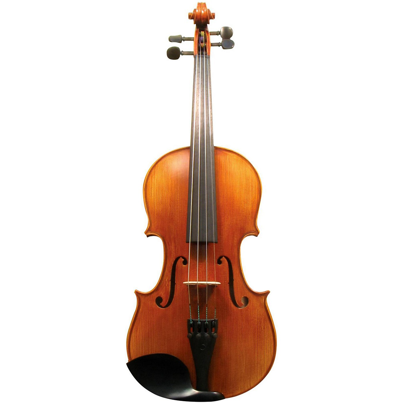 Maple Leaf Strings MLS 140 Apprentice Collection Violin Outfit thumbnail