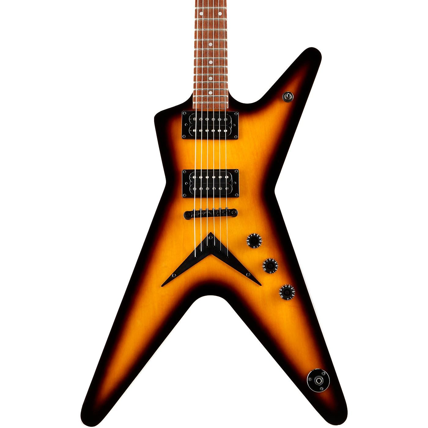 Dean MLX Electric Guitar thumbnail