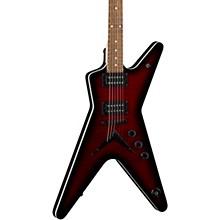 Dean MLX Flame Top Electric Guitar