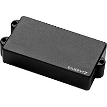 EMG MM HZ Passive 4 String Bass Pickup