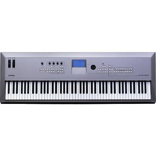 Yamaha MM8 Music Synthesizer thumbnail