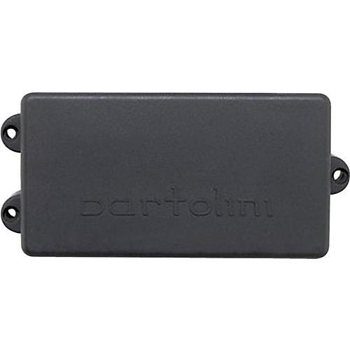 Bartolini MMC MusicMan Bass Pickup thumbnail