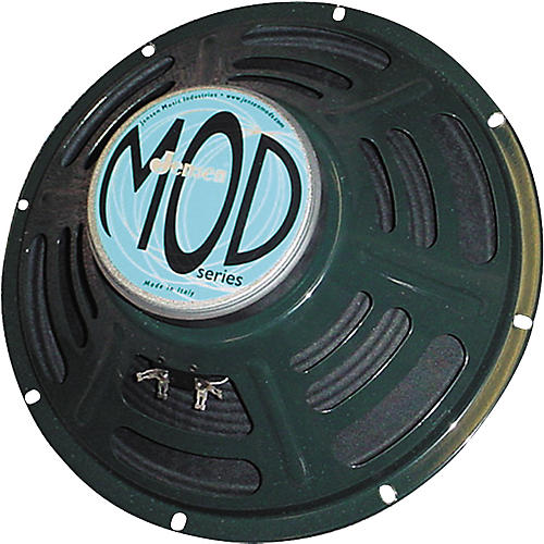 Jensen MOD12-70 70W 12