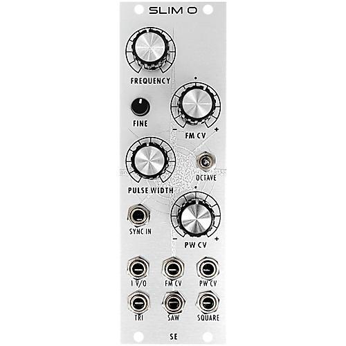 Studio Electronics MODSTAR SLIMO thumbnail