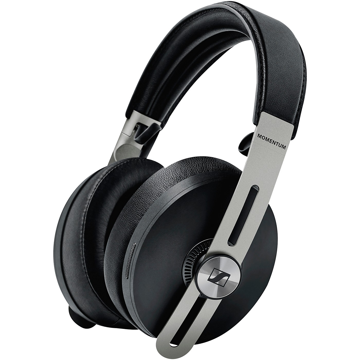 Sennheiser MOMENTUM 3 Wireless Headphones thumbnail