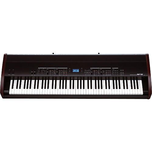 Kawai MP10 Professional Stage Piano thumbnail