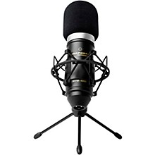 Marantz MPM-1000 Studio Condenser Microphone