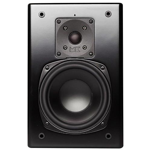 M&K Sound MPS-1611P Powered  Monitor thumbnail