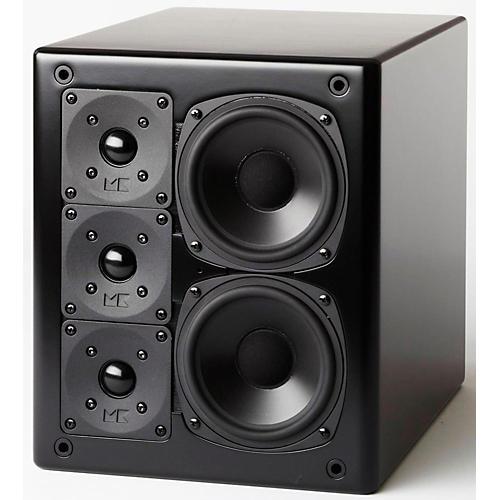 M&K Sound MPS-2510P Powered  Monitor thumbnail