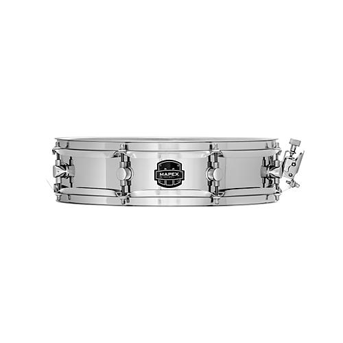 Mapex MPX Steel Piccolo Snare Drum thumbnail