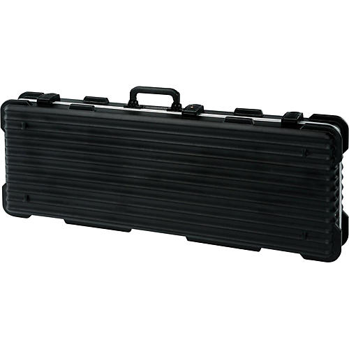 Ibanez MR500C Hardshell Guitar Case thumbnail