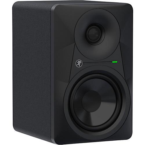 Mackie MR524 5 in. Powered Studio Monitor thumbnail