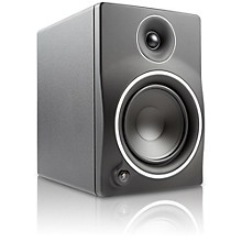 "Mackie MR6mk3 6"" 2-Way Powered Studio Monitor"