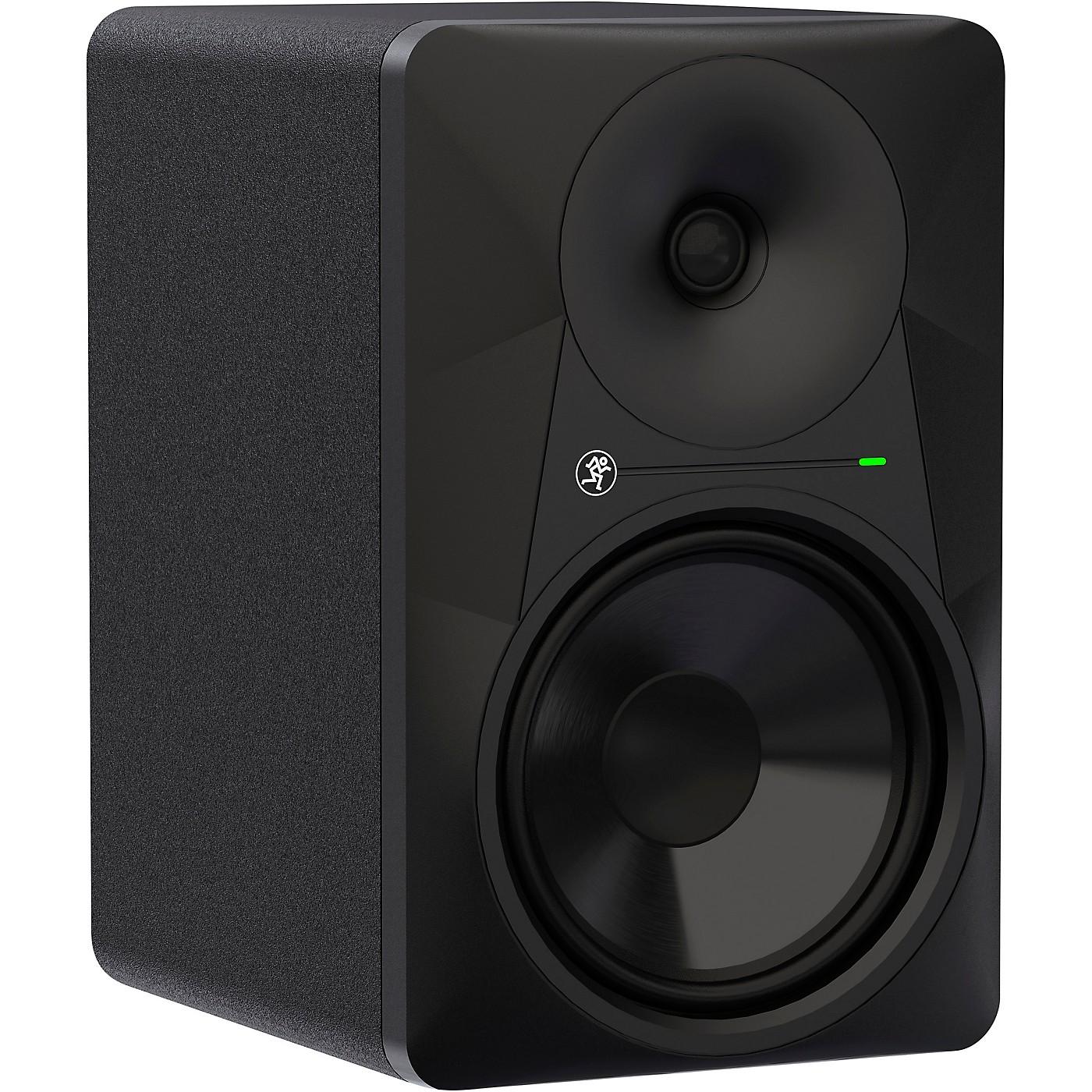 Mackie MR824 8 in. Powered Studio Monitor thumbnail