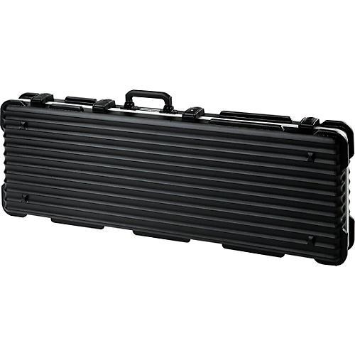 Ibanez MRB500C Hardshell Bass Guitar Case thumbnail